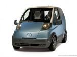 Portland RAV4-EV Program Tops List of Toyota Sustainable Mobility Initiatives