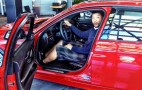 Man Wins BMW 3-Series For Making A Short Video