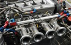 Legendary Tuner And Engine Builder Cosworth Shops For A Buyer