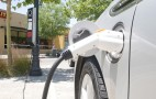 Arizona joins 7 Western states in deal to expand electric-car charging networks (update)