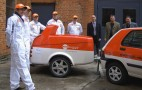 Forget Better Place, Hook Your Electric Car To A Battery Trailer
