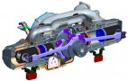 China To Build EcoMotors' Efficient Opposed-Piston Engines