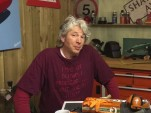 Edd China leaving 'Wheeler Dealers' over creative differences