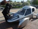 Edison2 Electric Car Sets EPA Economy Record Of 350 MPGe