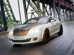edo speed gt bentley continental 007