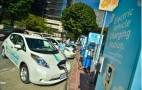 Oregon's largest utilities plan to boost electric-car adoption