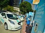 Should Utility Customers Pay For Electric-Car Charging Stations They Don't Use?