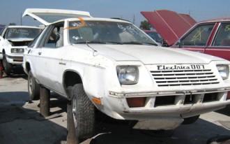Craigslist Beware Salvage Title Vehicles