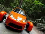 Will 3-wheeled so-called 'autocycles' break out this year? We're skeptical