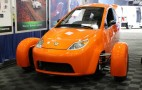 Elio Motors Raises $22 Million From Small Investors, Still Needs $130 Million More