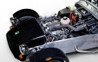 Entry-Level Caterham Seven 165 To Be Previewed In Frankfurt