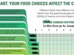 Environmental Working Group 'Meat-Eater's Guide'
