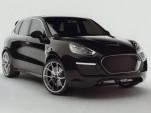 Eterniti Hemera luxury SUV design rendering