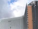 EU carmakers want $55 billion loan package