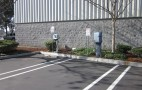 Costco Pulls The Plug On Electric Vehicle Charging Stations
