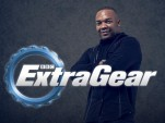 Extra Gear will follow Top Gear.