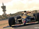 F1 2013 video game by Codemasters