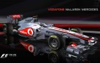 Fulfil Your F1 Racing Dreams With Free-To-Play Online Game