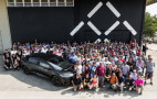 Faraday Future promised $1.5 billion, says FF 91 will arrive by end of this year