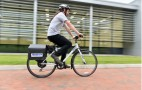 Faradion Electric Bike: Prototype Powered By Sodium-Ion Batteries