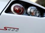 farbio gts s400 track car 002