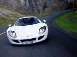 farbio gts s400 track car 006