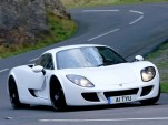 farbio gts s400 track car 008