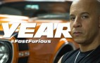 Fast And Furious 7 Crew Asks Where Next Film Should Go