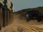 """Now you can buy Dom's 1970 Dodge Charger and 1987 Buick GNX from """"Fast & Furious"""""""