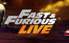 "Vin Diesel announces ""Fast and Furious Live"" show, promises extreme action"