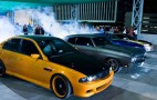 Fifth Fast And Furious Movie To Be Called 'Fast 5'