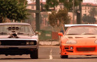 """Fast & Furious"" still driving some car prices nearly 20 years later"