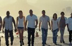 Fast And Furious' Fast Five Is A Fabulous Formula