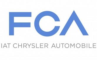 Chrysler Is Dead! Long Live FCA US LLC!
