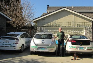 Green Car Glossary: vehicles, emissions, fuels, electric cars, powertrains energy (updated)