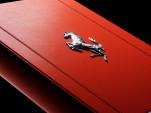 """""""Ferrari"""" art book by Taschen"""