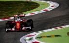 2016 Formula One Italian Grand Prix preview