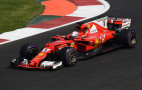 Ferrari could quit F1 after 2020, says Marchionne