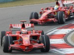 Ferrari threatens to quit F1 over spec-engine rules