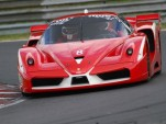 Ferrari FXX for sale in Florida
