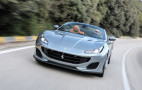 Ferrari makes $80K profit per car; reportedly beats entire industry