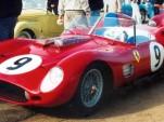 Ferrari TR 59