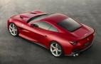 Pagani Zonda lives, Hyundai pickup truck, Ferrari Portofino: Car News Headlines