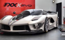 Ferrari FXX K Evo for sale