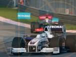 FIA and FOTA are at loggerheads again