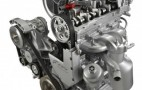 Chrysler Releases Specs On Fiat Four-Cylinder, New Pentastar V-6