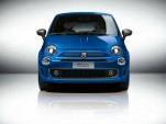 Fiat to slash prices on aging small car lines: report