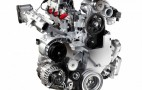 Report: FCA plans turbo 4-cylinder with almost 300 horsepower