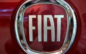 Fiat, GM and Chrysler: What Needs to Happen