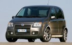 Fiat may sue China's Great Wall Motor over copycat